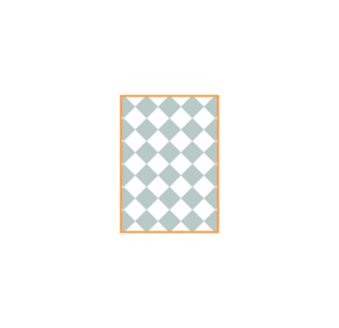 Fleece Wallpaper